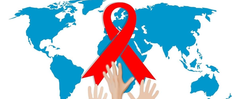 Wat is HIV en hoe kom ik hieraan?