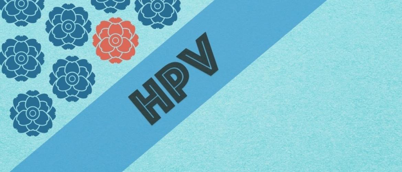 Leer alles over HPV