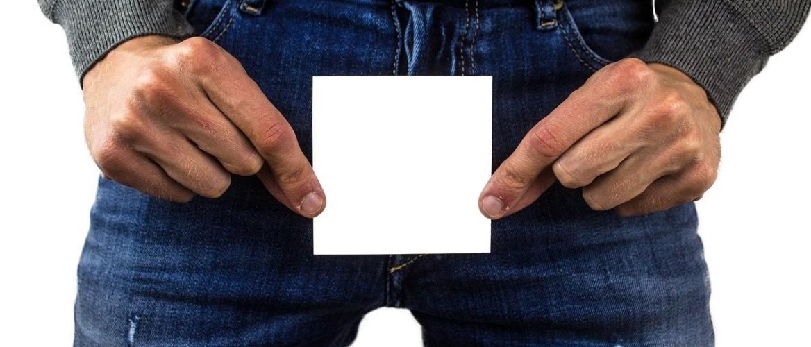 Genitale wratten: hoe gaat de behandeling ervan in zijn werk?
