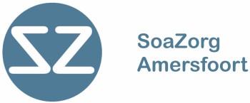soazorg logo