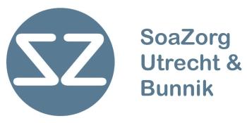 soazorg logo 2