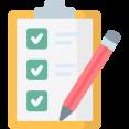 checklist winstgevend adverteren