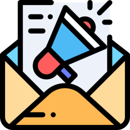 email marketing uitbesteden