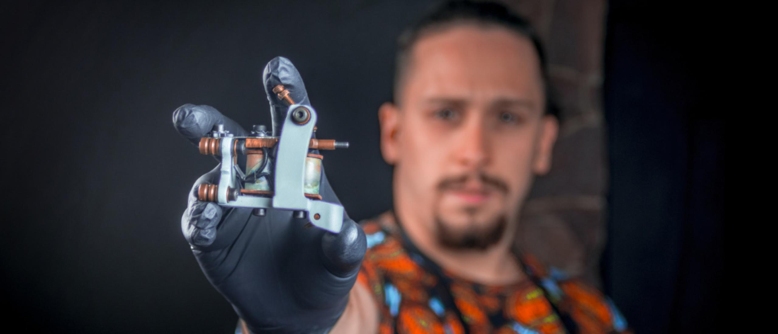 11 online marketing ideeën voor tattooshops