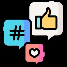 social media beheer goed doen