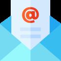 winstgevende social media emailmarketing