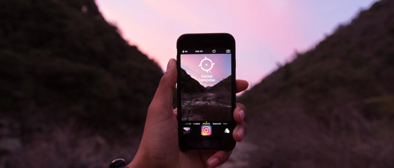 Hoe je kunt groeien op Instagram in 2020