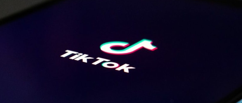 Een TikTok account voor je merk, bedrijf of organisatie? Zo doe je dat!