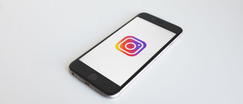Hoe gebruik je Instagram in 2020?