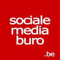 socialemediaburo be