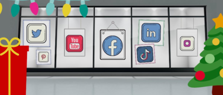 Zo start je een gratis webshop op Facebook en Instagram (en WhatsApp).