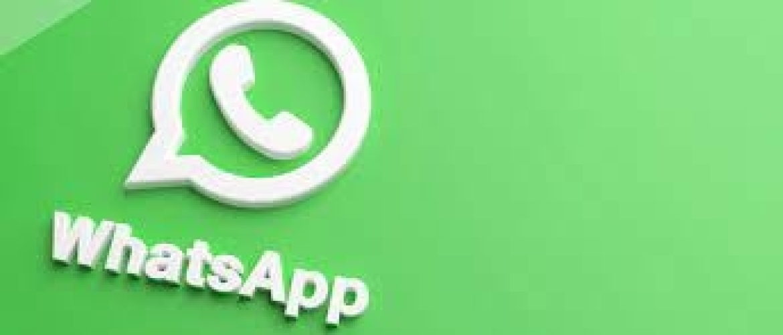 Communiceren met inwoners via WhatsApp? Zó tackel je de uitdagingen!
