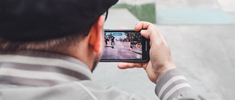 Hoe ondertitel je video's? Het kan automatisch!