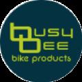 BusyBeeBike