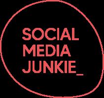 socialmedia junkie logo 200x200
