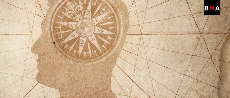 Sandra van Galen deelt: dé jaar horoscoop 2021