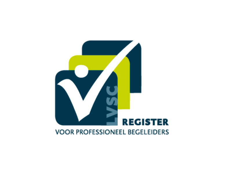Begeleid register Business Masters Academy