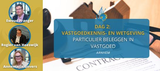 dag-2_-strategie-particulier-beleggen-in-vastgoed-1