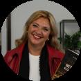 Claudia van Haeften Business Masters Academy