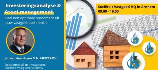 investeringsanalyse-asset-management
