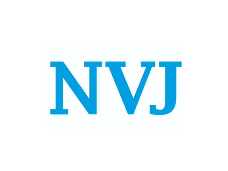 NVJ Business MAsters Academy