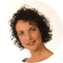 Sandra Jansen van Galen Business Masters Academy