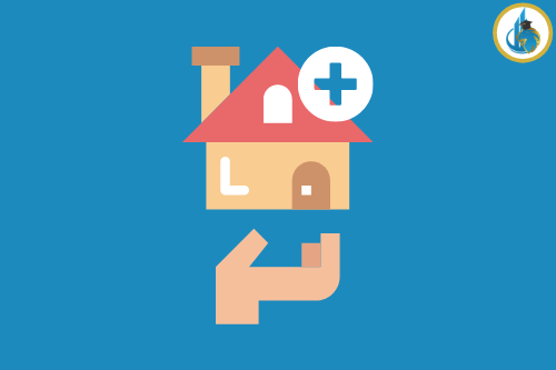 senioren-huisvesting-en-zorgvastgoed