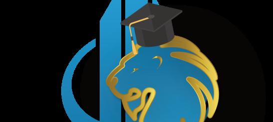 societeit-vastgoed-academy-los-goud