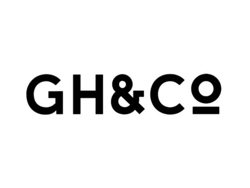 Grehamer & Company Sociëteit Vastgoed