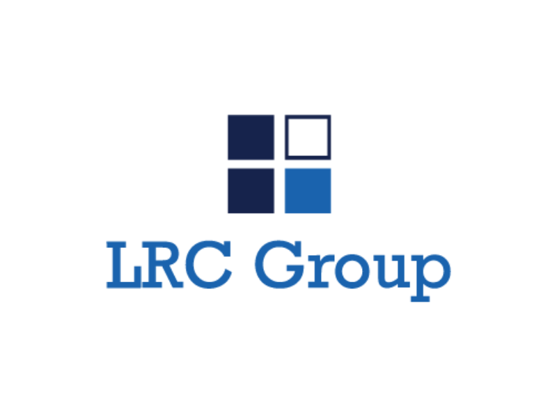 LRC Group Sociëteit Vastgoed
