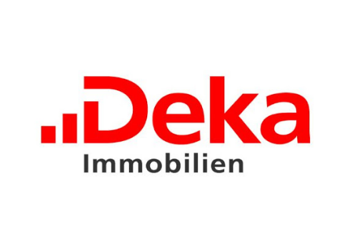 Deka Immobilien Investment GmbH