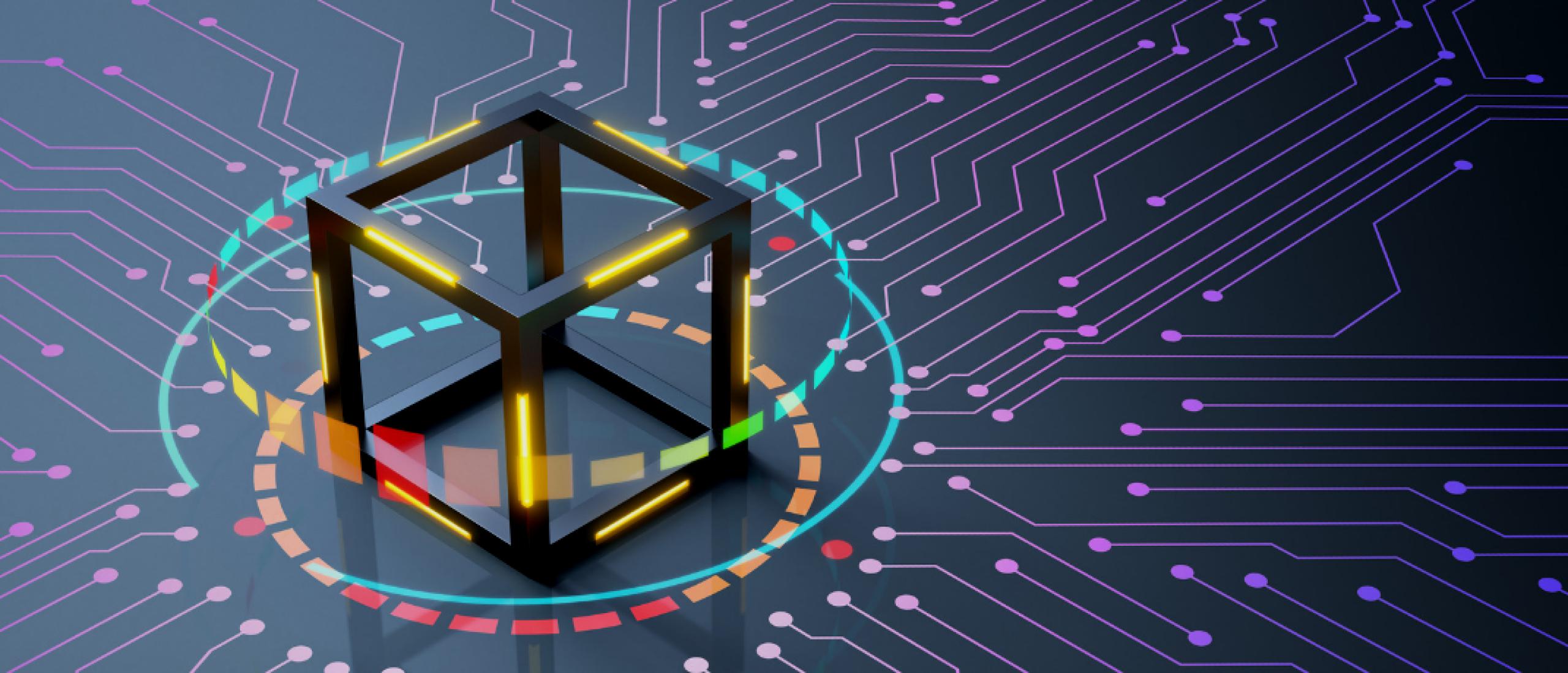 Blockchain | Sociëteit Vastgoed Kennisbank