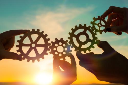 Strategy Innovation Network (SJAI) Sociëteit Vastgoed