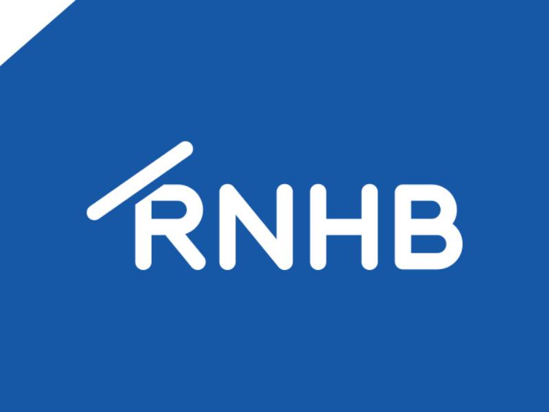 RNHB Sociëteit Vastgoed
