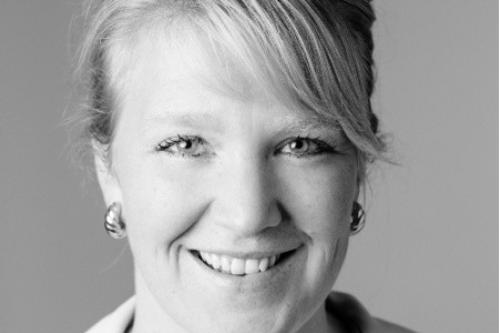 Annemarie Maarse Member Sociëteit Vastgoed