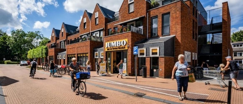 Annexum neemt winkelpanden Jumbo over