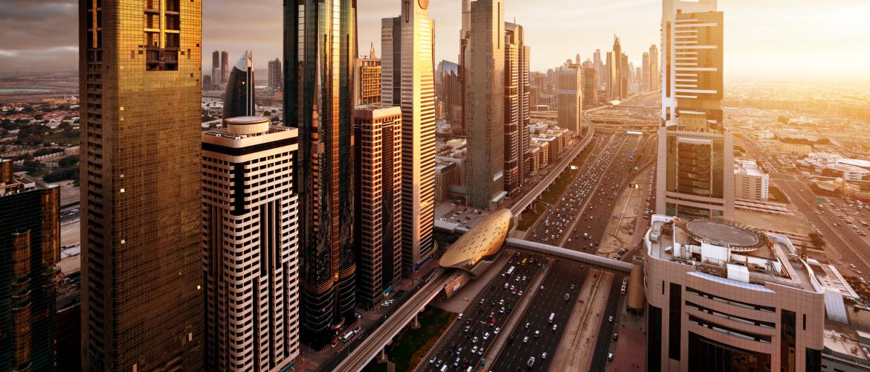 Bloxs maakt 'No Hands Real Estate Management' mogelijk