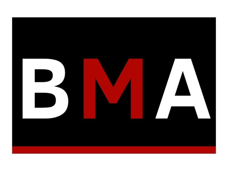 Business Masters Academy Sociëteit Vastgoed