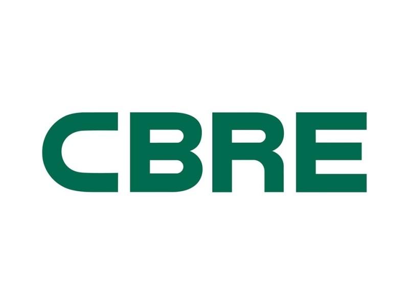 CBRE - Sociëteit Vastgoed