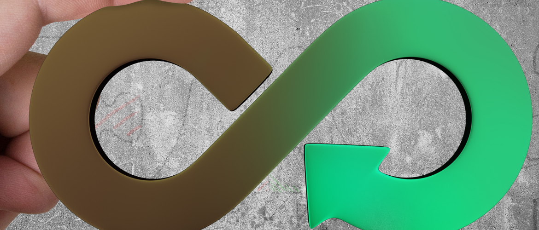 Circulariteit | Vastgoed Kennisbank | Sociëteit Vastgoed