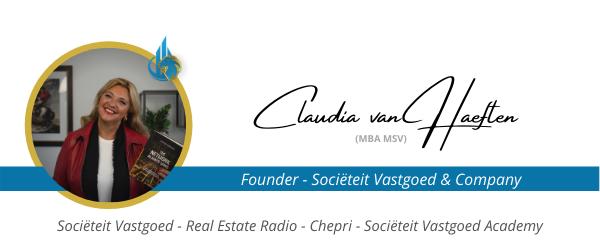 claudia-van-haeften-societeit-vastgoed