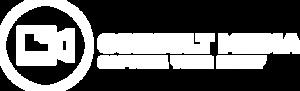 Consult Media logo