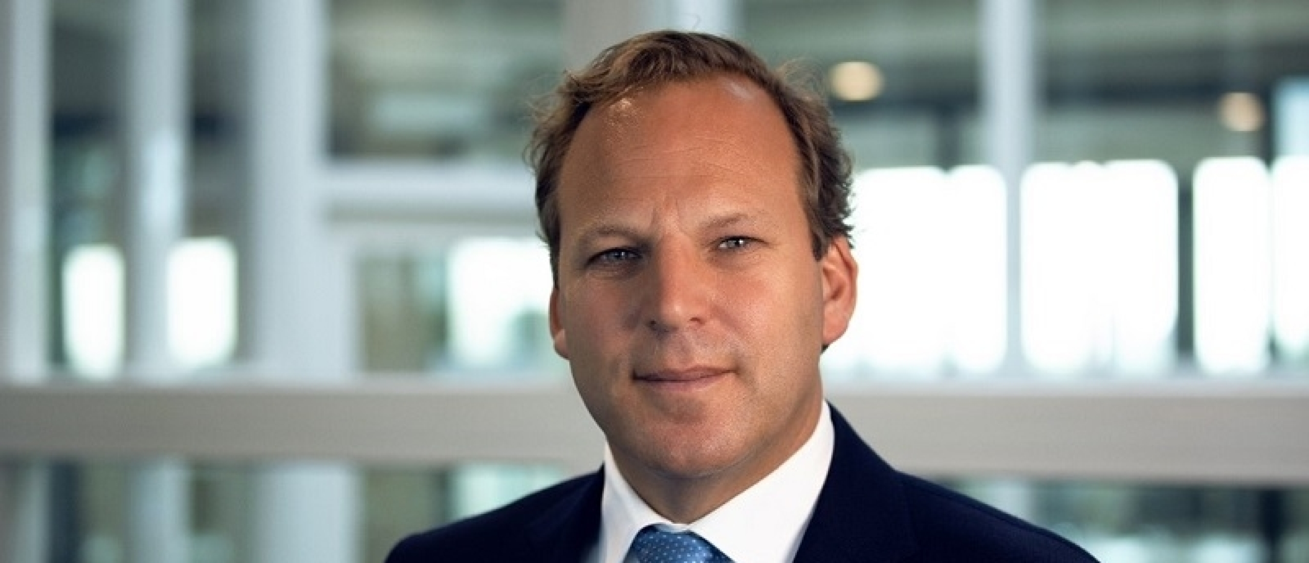 Nederland is klaar voor een nieuwe (digitale) vastgoedbank