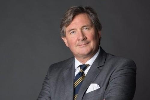 Dirk Bakker Sociëteit Vastgoed