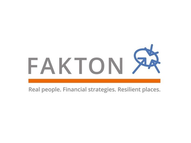 FAKTON -sociëteit-vastgoed