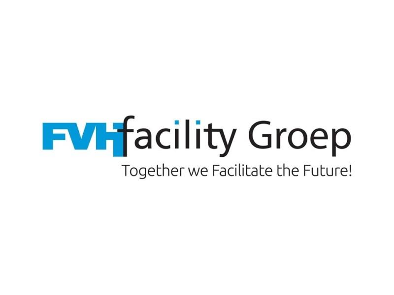 FVH Facility Groep Sociëteit Vastgoed