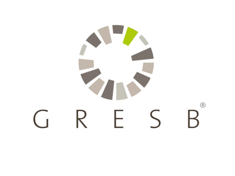 gresb-partner-societeit-vastgoed
