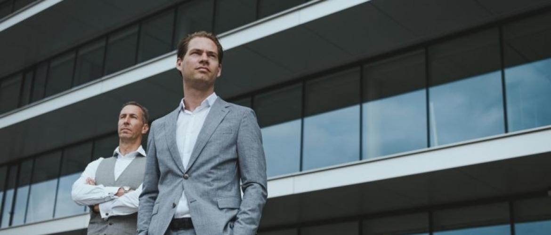 ING REF wil verduurzaming vastgoed versnellen met lage rente