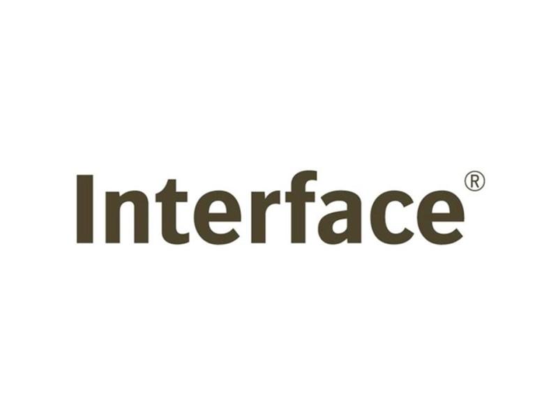 Interface Sociëteit Vastgoed
