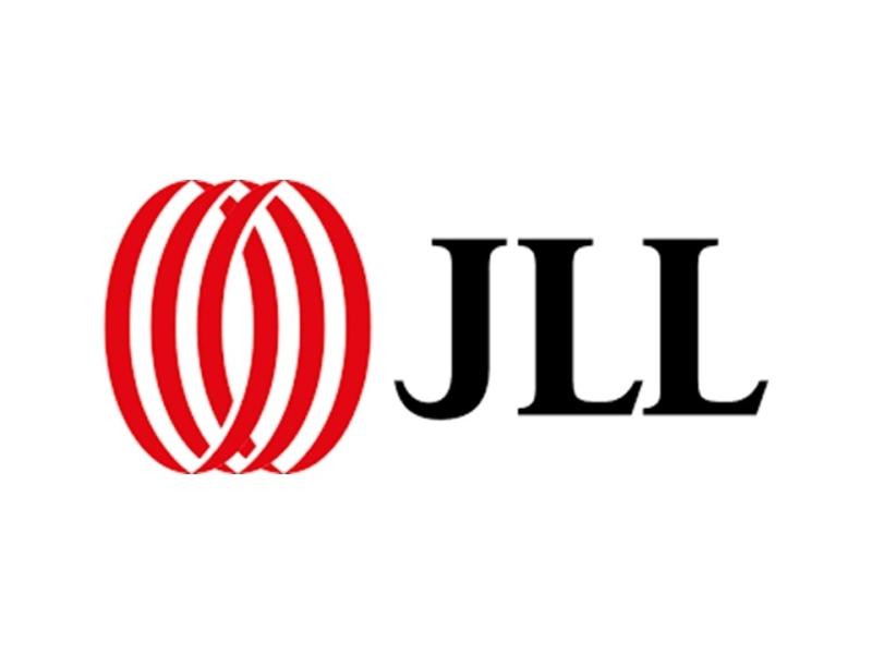 JLL - Sociëteit Vastgoed